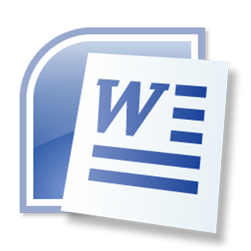 Авторские конспекты уроков