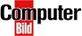 Computer bild - журнал о компьютерном аппаратном и программном обеспеченииКомпьютерные журналы Computer bild читать онлайн и скачать pdf бесплатно
