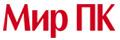 Издательство Мир ПК, созданное в 1993 году для комплексной информационной поддержки профессионалов, отвечающих за построение масштабных компьютерных систем, своей основной целью видит предоставление полной и качественной информации для различных категорий своих читателей.Компьютерные журналы Мир ПК читать онлайн и скачать pdf бесплатно