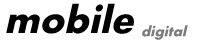 MOBILE DIGITAL MAGAZINE - самый популярный и авторитетный в России ежемесячный журнал, посвященный цифровой технике.Компьютерные журналы Mobile Digital читать онлайн и скачать pdf бесплатно