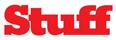 Журнал Stuff — cамый продаваемый в мире журнал о технике. Для нас техника – это мода, стиль и образ жизни. Мобильные телефоны, ноутбуки, домашние кинотеатры, портативная электроника, автомобили, бытовая техника, все любимые игрушки современного мужчины в журнале Stuff.Компьютерные журналы Stuff читать онлайн и скачать pdf бесплатно