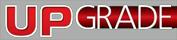 http://qo.do.am/Kartinci2/3/upgrade.jpg Компьютерные журналы UPgrade читать онлайн и скачать pdf бесплатно